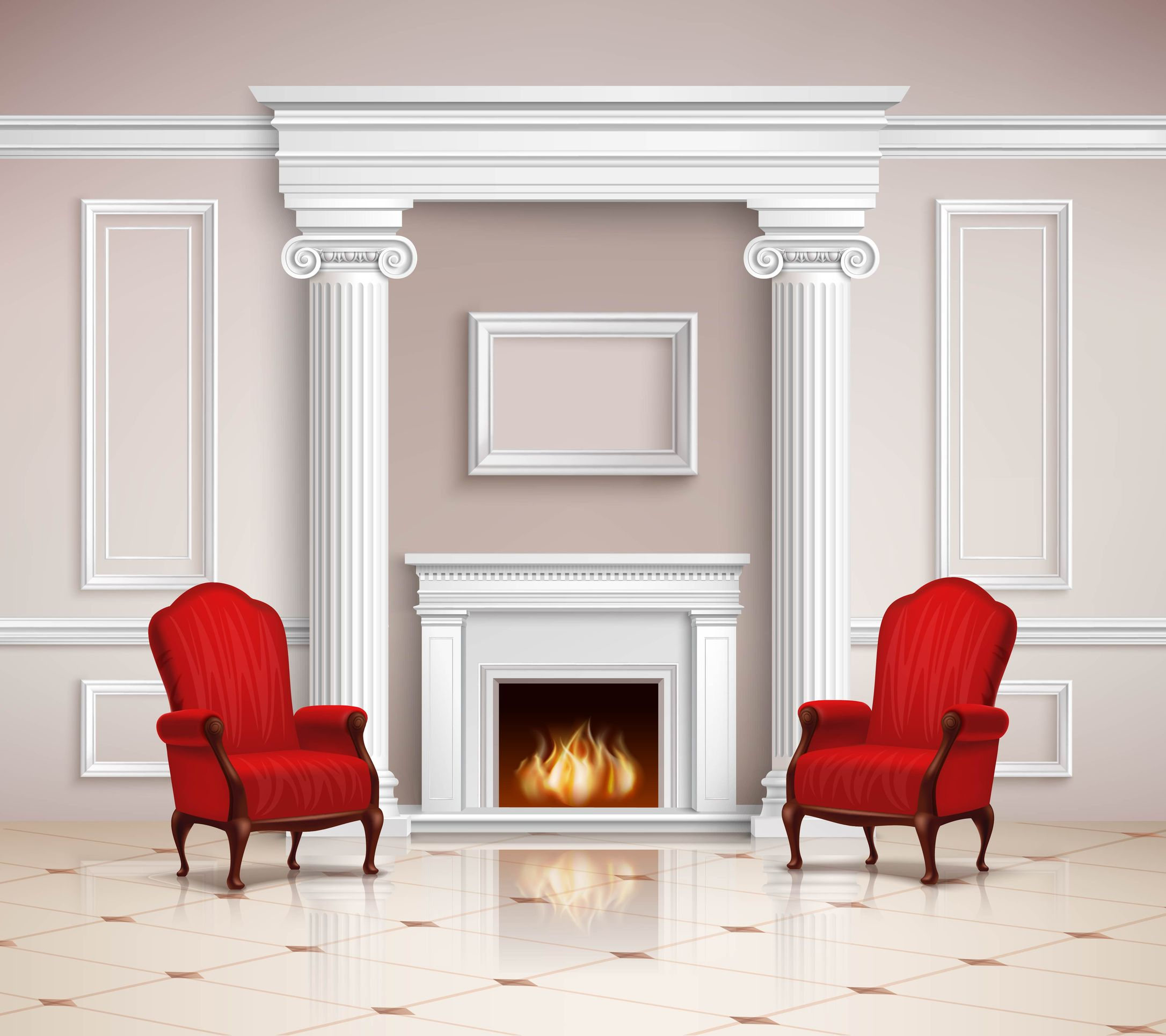 fireplace-chairs
