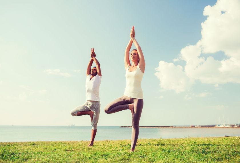 fitness,sport,lifestyle,balance