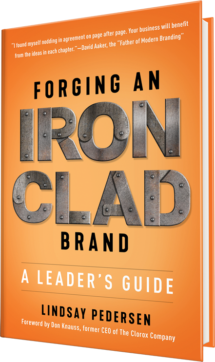 fordging-iron-clad-brand-lindsay-pedersen-book-cover-2