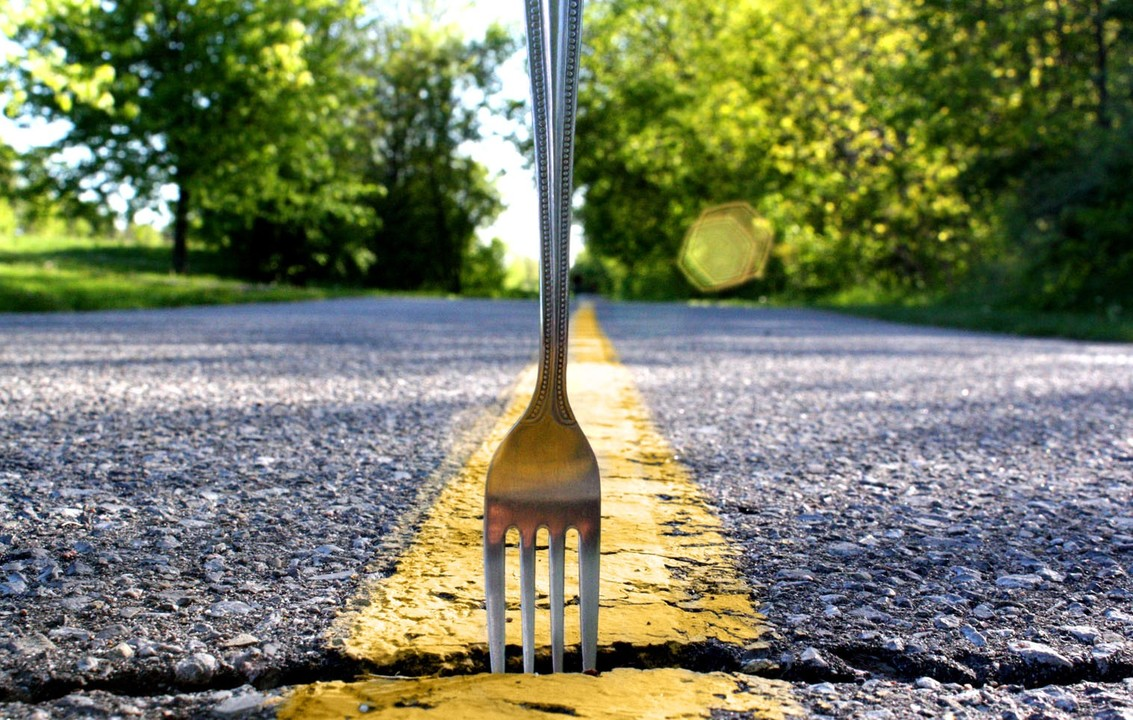 fork-in-the-road-jade-goodhue