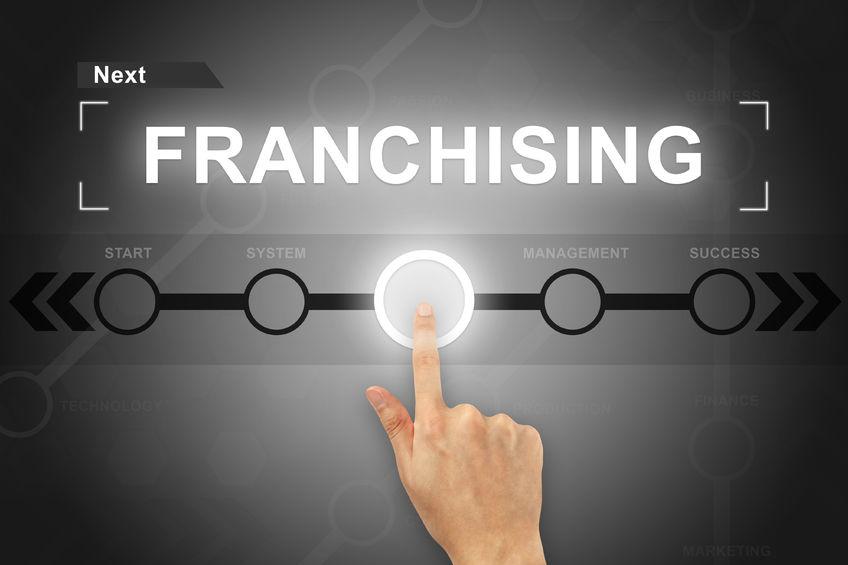 franchise-button-Pete-Gilifillan