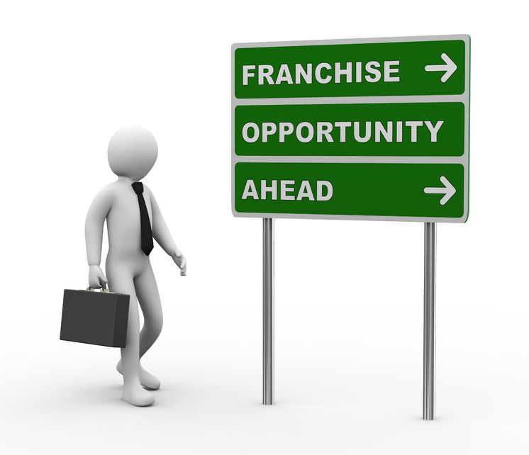 franchise-opportunity-ahead-sign-Pete Gilfillan