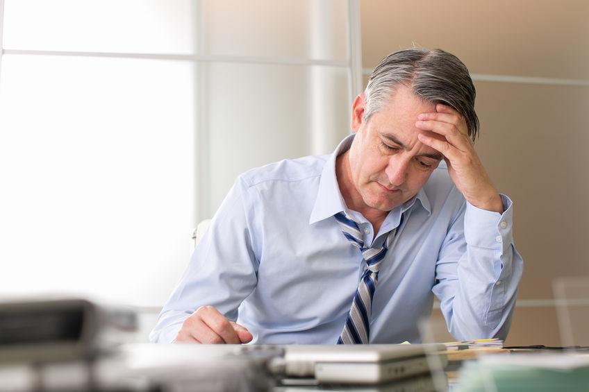 frustrated-businessman-louise-garver