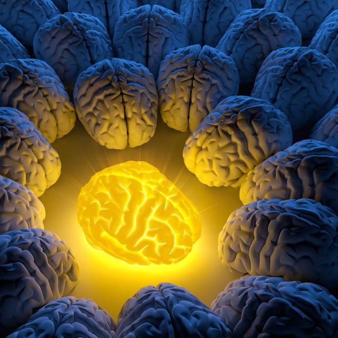 genius-brain