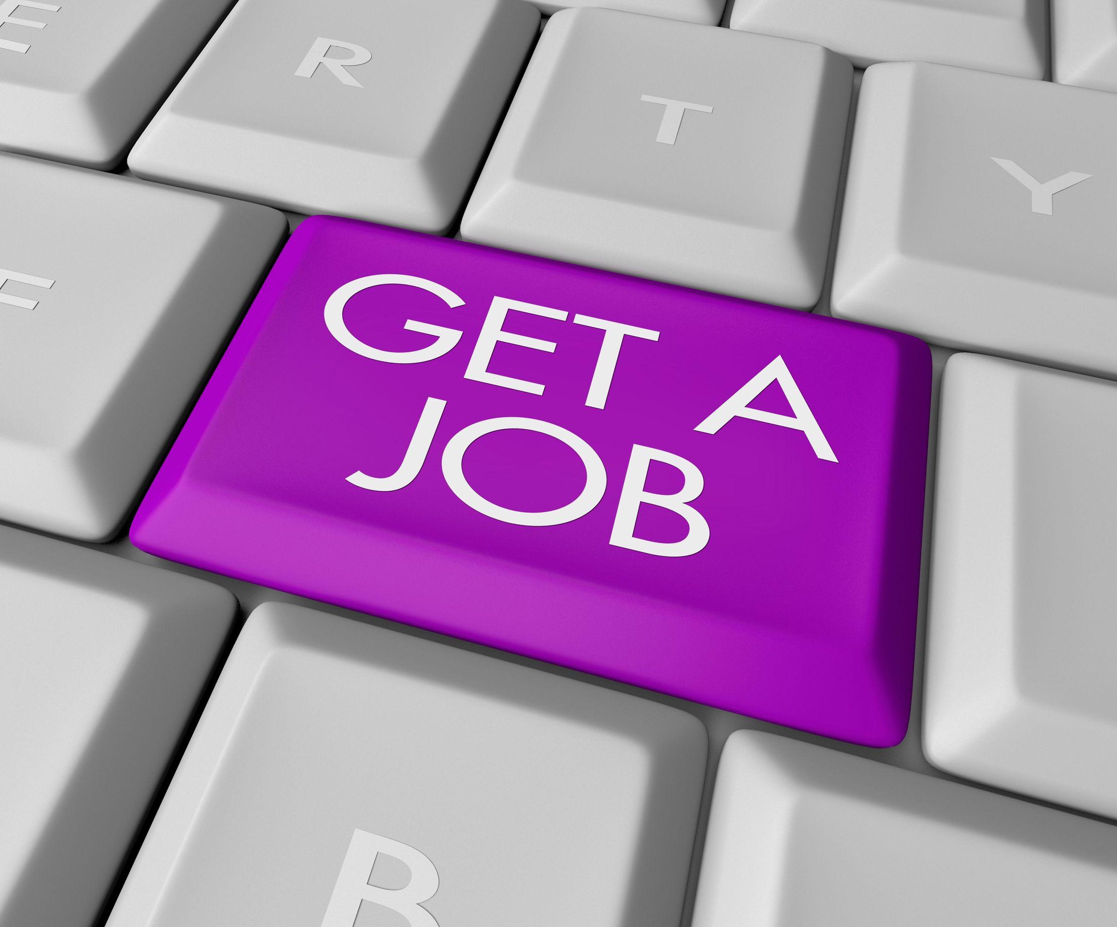 get-job-computer-key