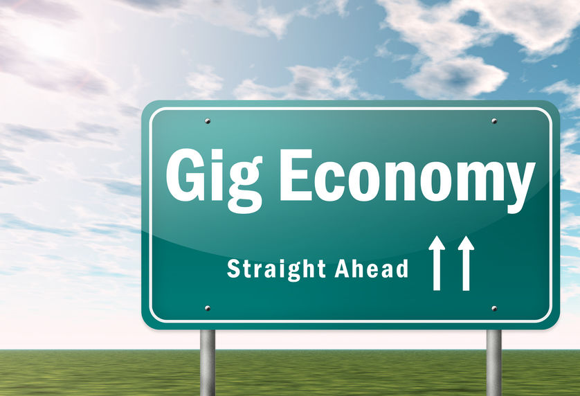 gig-economy-sign