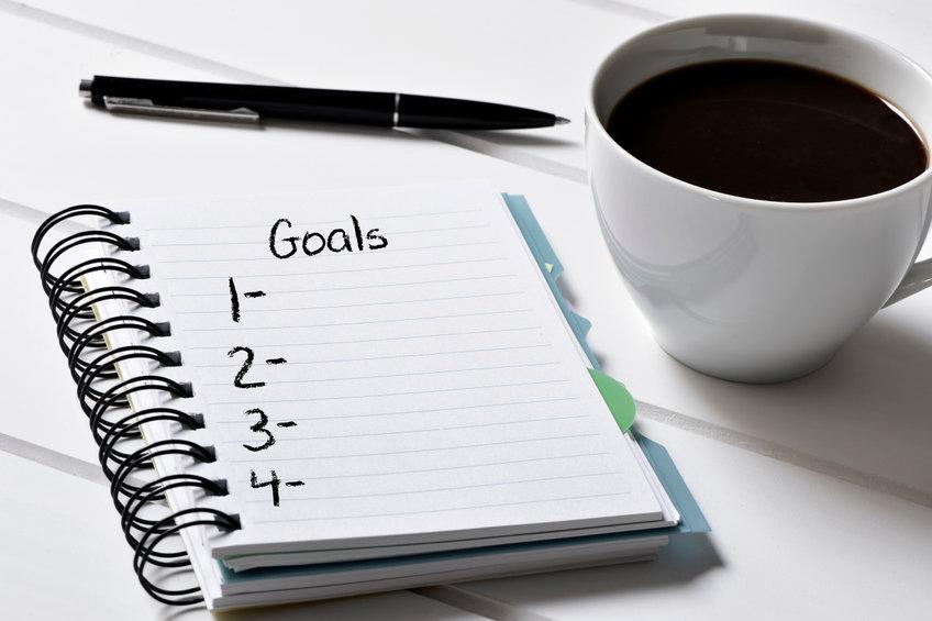 goals-journal