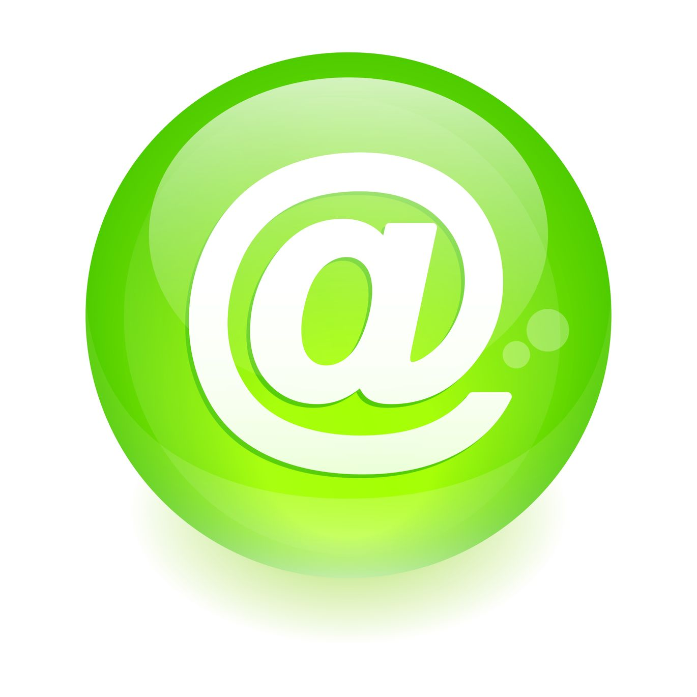 execunet how to write a compelling email