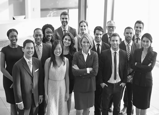 group-of-business-people2