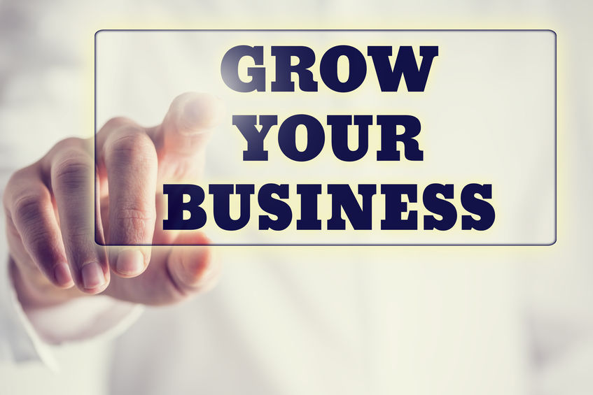 grow-business
