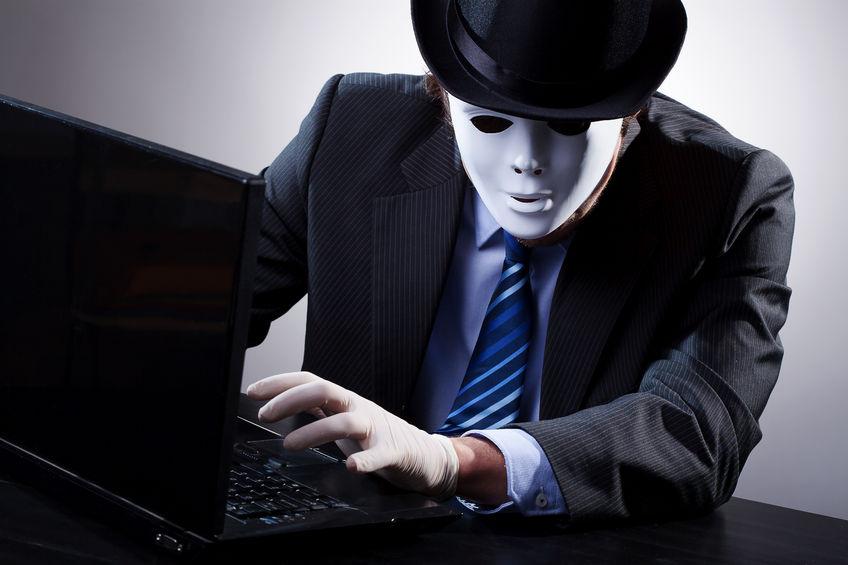 hacker-at-laptop-Geoffrey James