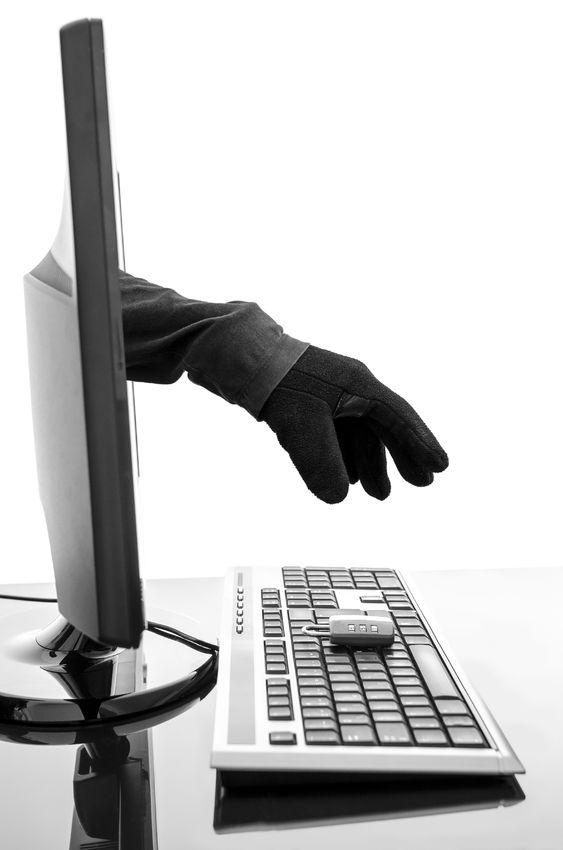 hand-reaching-through-monitor-18266844 - hacker