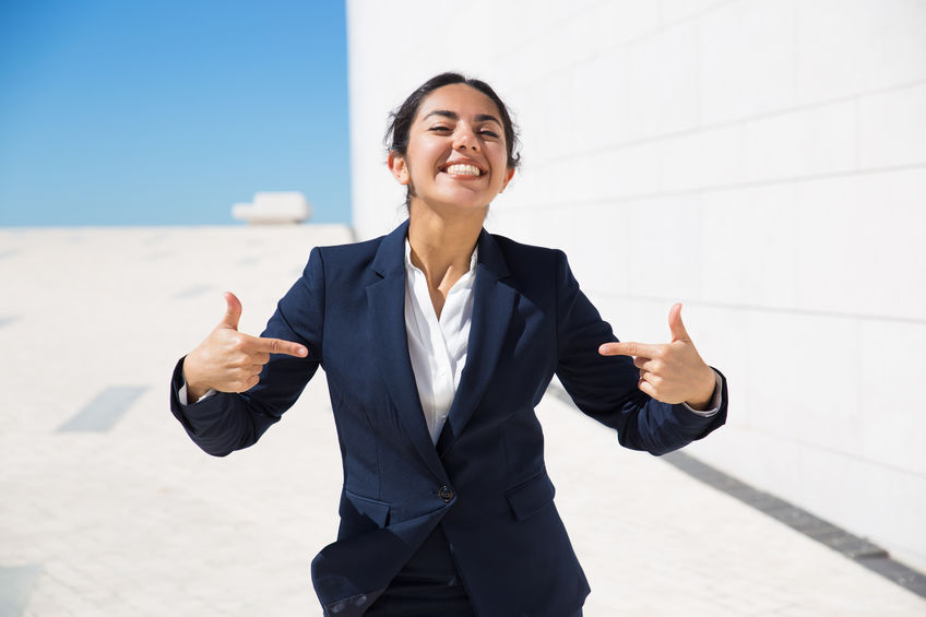 happy-business-woman-2