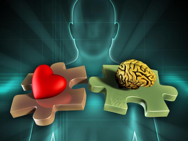 head-body-heart
