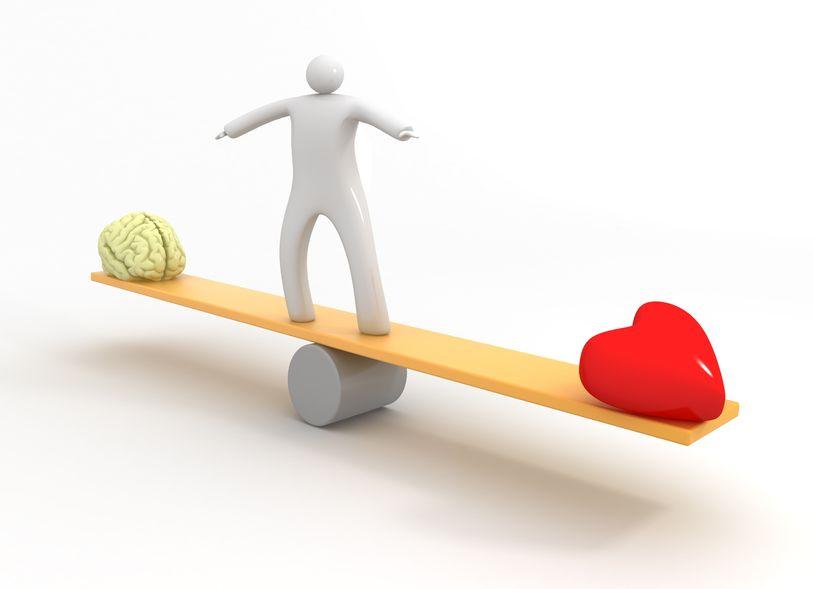 heart-brain-balance-2.jpg
