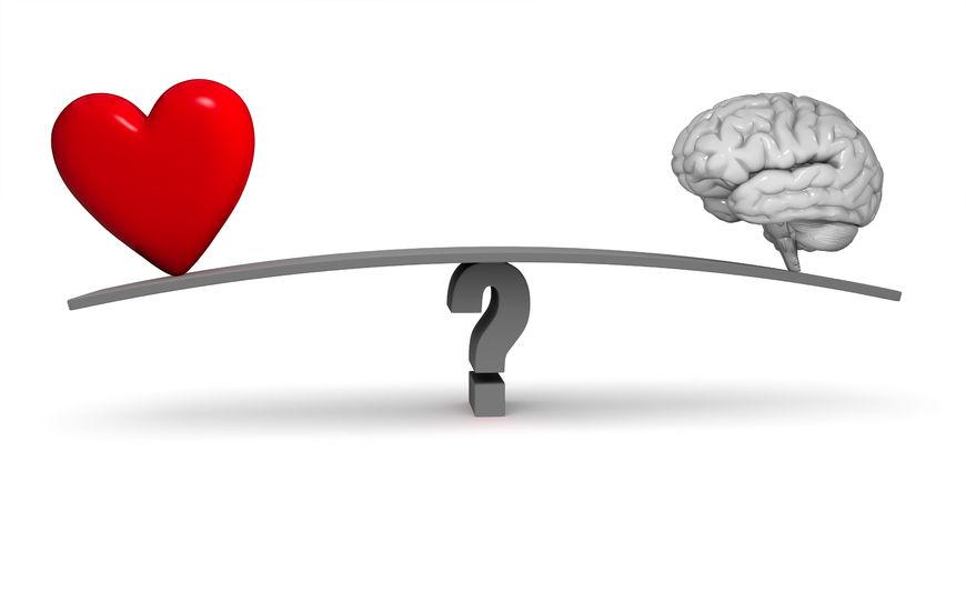 heart-brain-balance