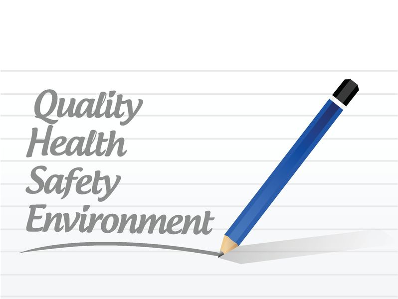 heath-quality-safety-stallard