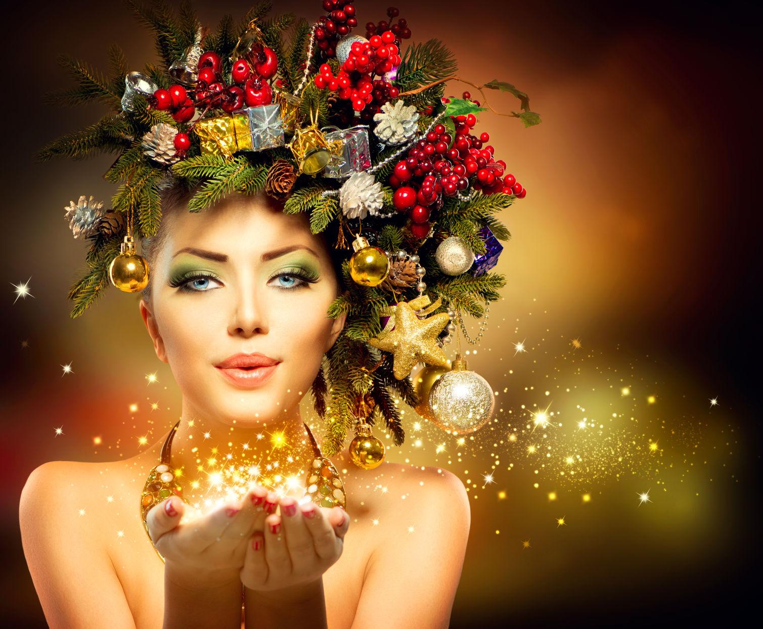 holiday-fairy