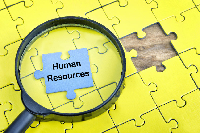 human-resources-puzzle