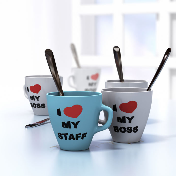 i-love-my-boss-staff-mugs