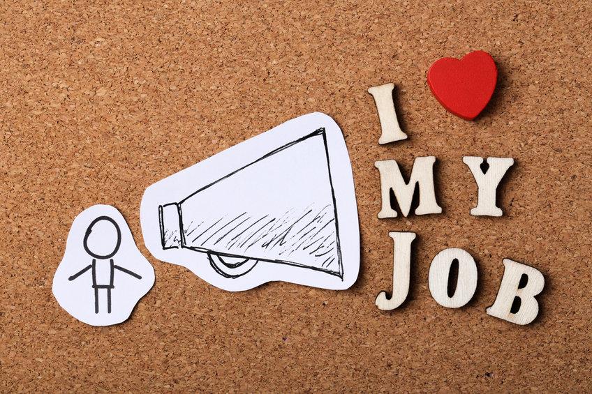 i-love-my-job-sign