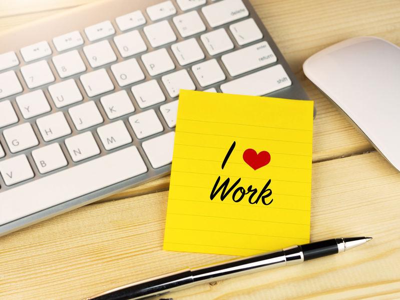 i-love-work