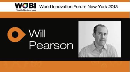 will_pearson