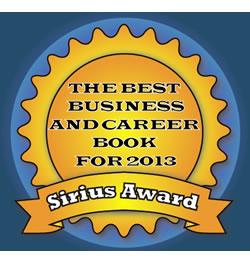 sirius_award