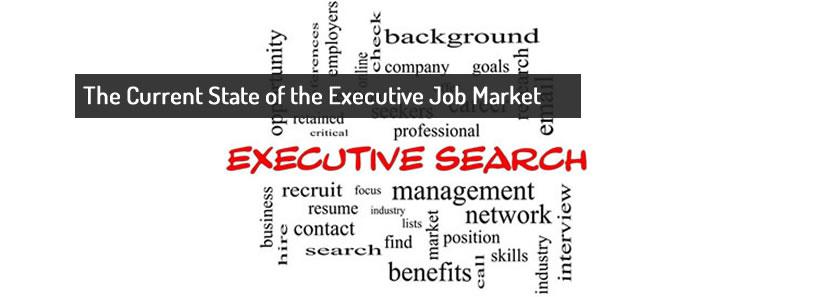 img-slider-current-state-job-market