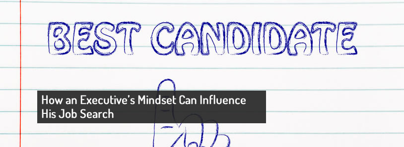 img-slider-executive-mindset