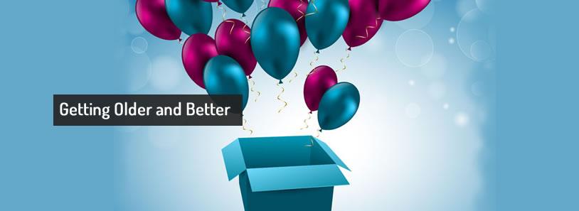 img-slider-getting-older-and-better