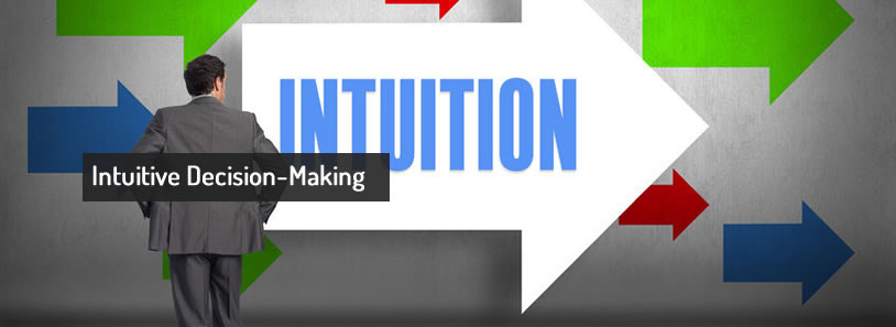 img-slider-intuitive-decision-making