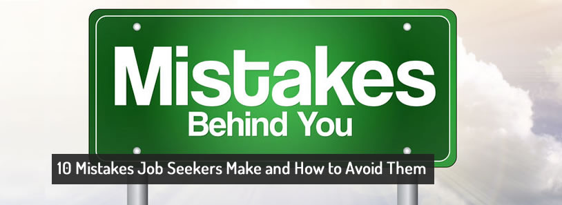 img-slider-mistakes-job-seekers