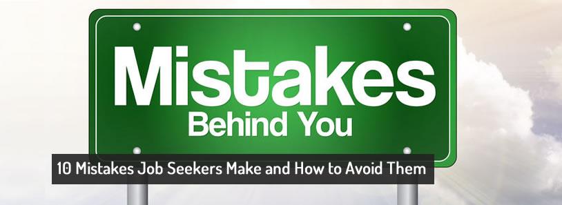 img-slider-mistakes-job-seekers