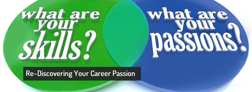 img-slider-rediscover-your-career-passion