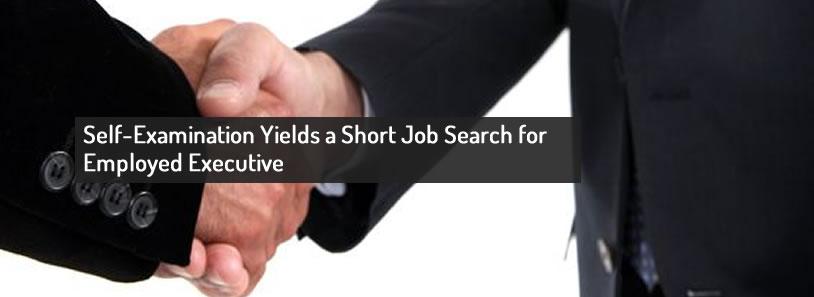 img-slider-self-examination-yields1