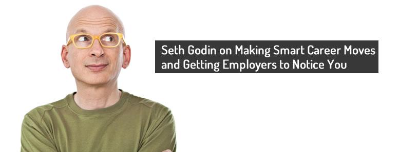 img-slider-seth-godin-smart-career-moves