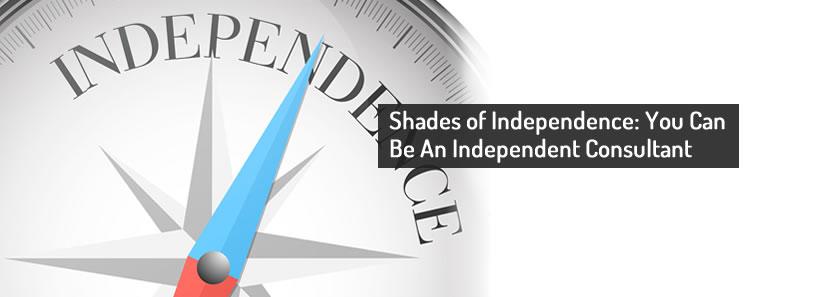 img-slider-shades-of-independance