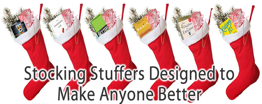 img-slider-stocking-stuffer