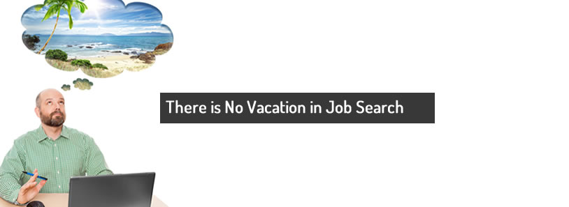 img-slider-there-is-no-vacation
