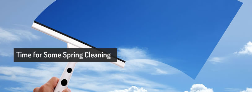 img-slider-time-for-spring-cleaning