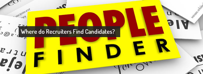 img-slider-where-do-recruiters-find