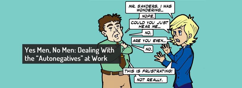 img-slider-yes-men-no-men-dealing