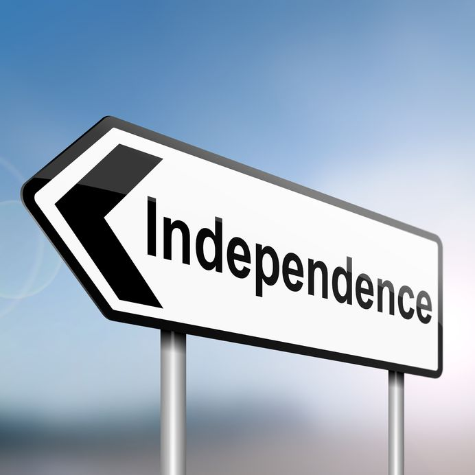 independence-sign-MBO-Dave Putt