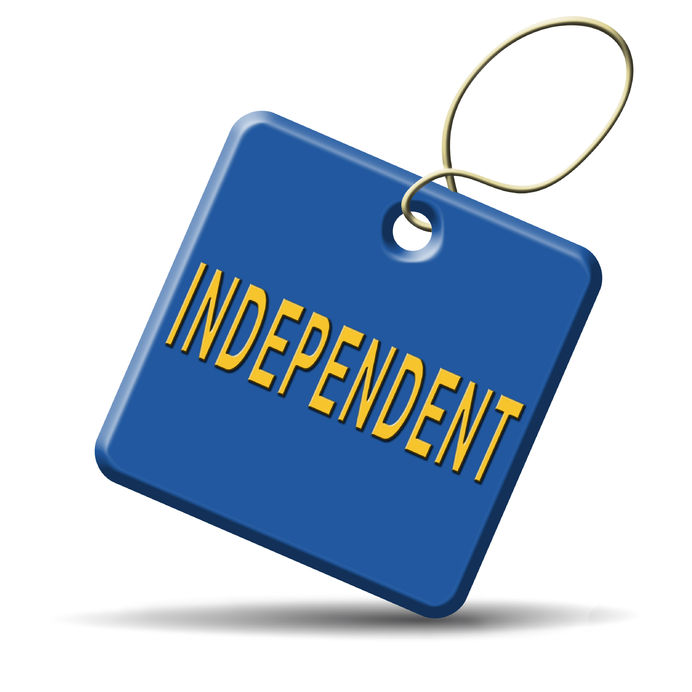 independent-tag-Dave Putt