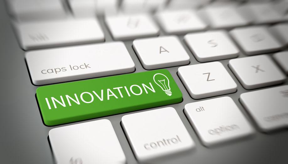 innovation-on-keyboard