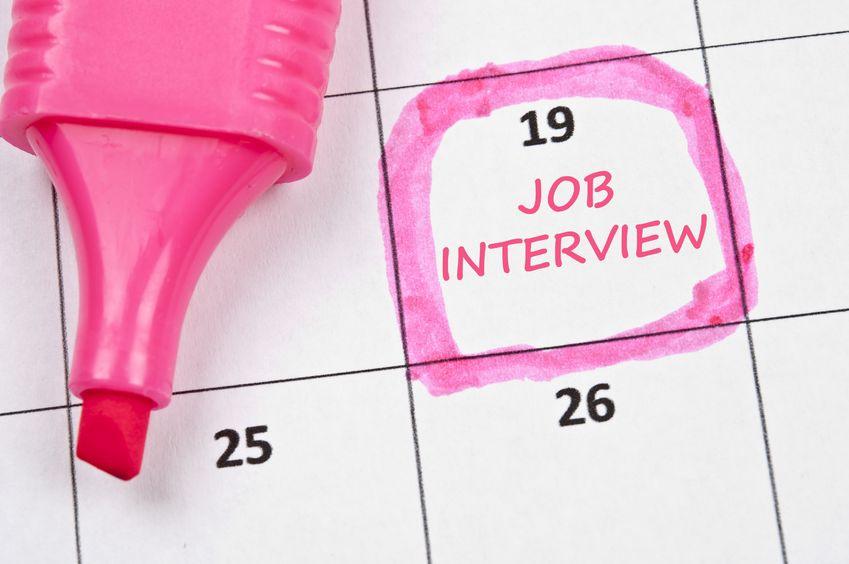 interview-on-calendar-Don Weintraub
