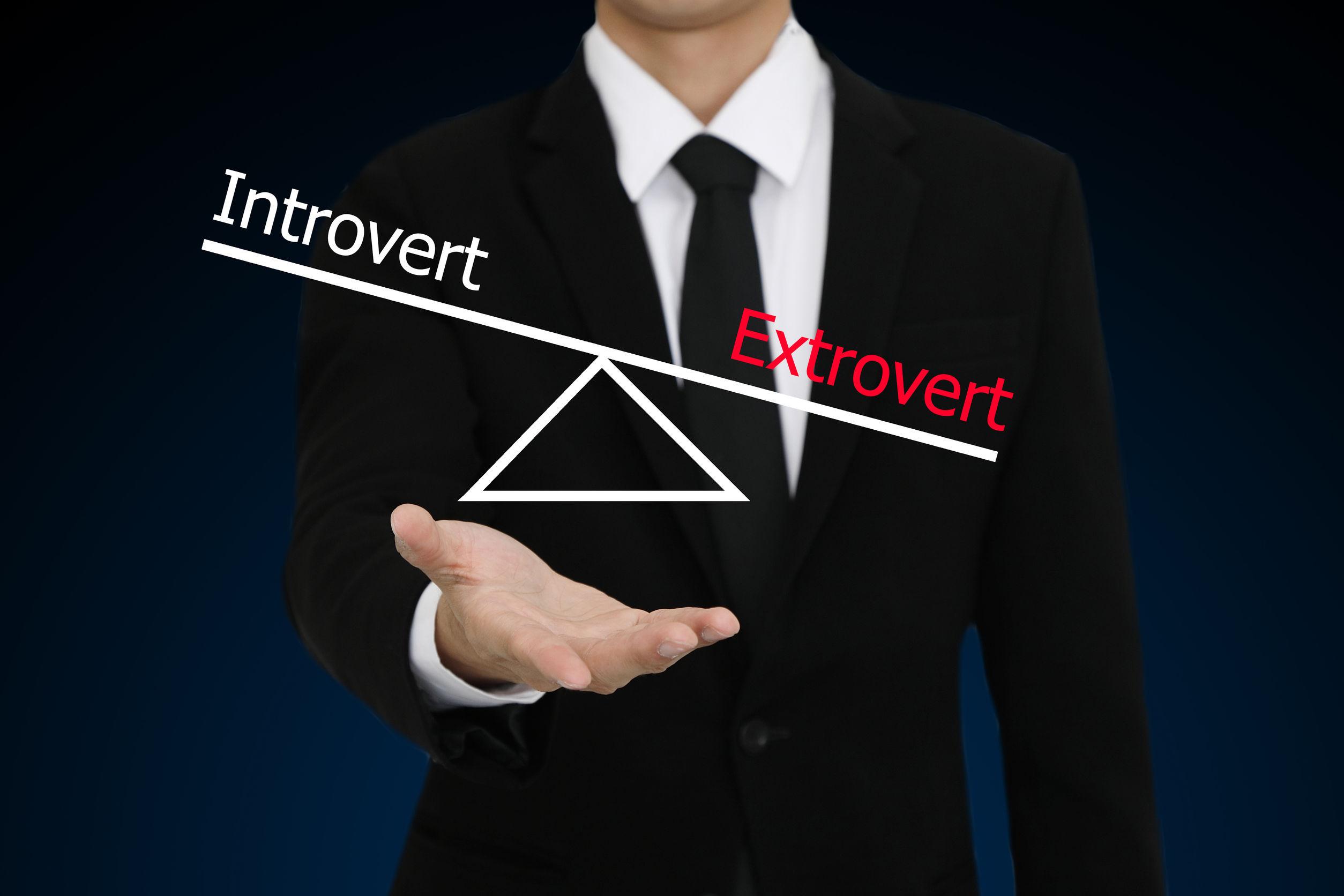 introvert-extrovert-balance