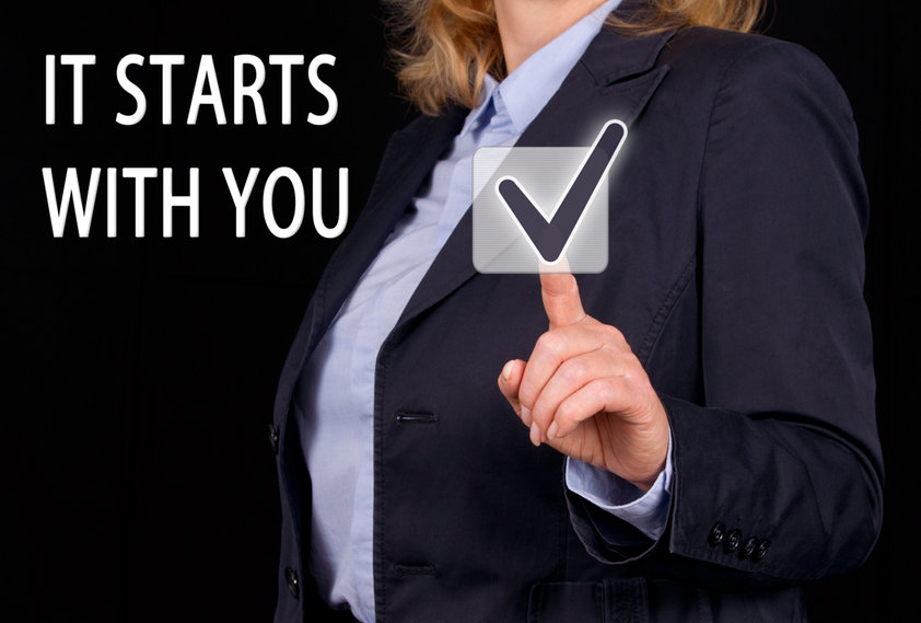 it-starts-with-you