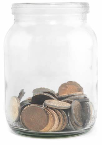 jar-of-coins2